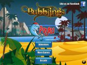 Bubblings Adventure
