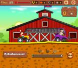 Farm Racers