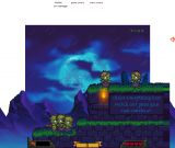 Graveyard Shooter